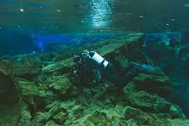 jeep snorkel underwater diving videos wrecks freediving mpora