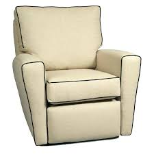 toddler rocker recliner chair recliner chairs on sale near me