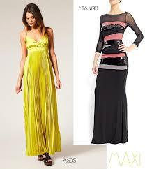 dresses for weddings wedding maxi dresses wedding corners