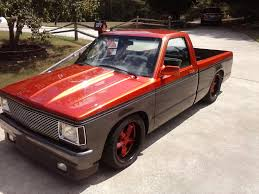1984 pickup cars for sale used cars on buysellsearch