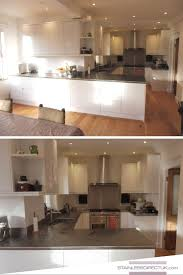 Kitchen Cabinets Prices stainless steel kitchen cabinets ebay steel kitchen cabinets