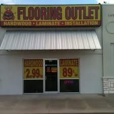flooring sale closed flooring 1401 s sam rayburn fwy