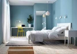 schlafzimmer schã n gestalten die besten 30 tolle jugendzimmer ideen und tipps für kleine räume