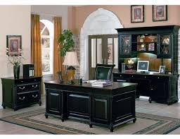 Business Office Interior Design Ideas Interior Design Business Ideas Simple How To Own Your Own