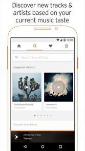 soundcloud apk soundcloud audio 2017 03 03 release apk for pc