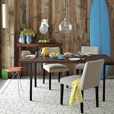 dining room centerpiece ideas 25 dining table centerpiece ideas