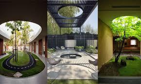 design idea free garden design idea apk download for android getjar