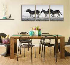 Zebra Dining Chair Compare Prices On Black Zebra Print Online Shopping Buy Low Price