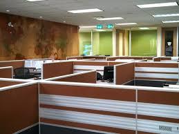 Sears Home Office Furniture Desk Home Office Desks For Sale Canada Sauderar August Hill L