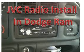 Wiring Diagram Additionally Dodge Truck Dodge Ram 3500 Stereo Wiring Diagram U2013 Wirdig U2013 Readingrat Net