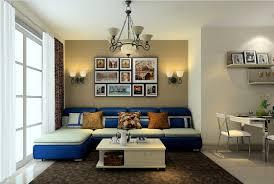design interior design part 4