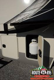 Columbus Rv Floor Plans by 2017 Palomino Columbus 386fk Fifth Wheel Claremore Ok New And