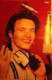 Prince Charming by 1339 Best Adam Ant Images On Pinterest Adam Ant Prince Charming
