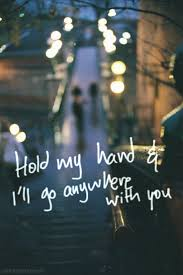 Short Sweet Love Quotes For Her by Best 25 Holding Hands Quotes Ideas Only On Pinterest Sweet