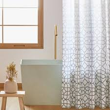 Shower Curtains Shower Curtains Zara Home New Collection