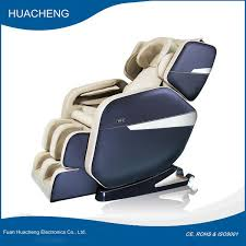 2nd Hand Massage Chair Inada Massage Chair Inada Massage Chair Suppliers And