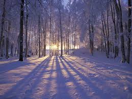 beautiful christmas pictures and graphics free to enter snowy