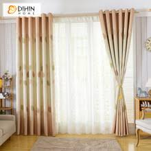 compare prices on rustic curtains online shopping buy low price