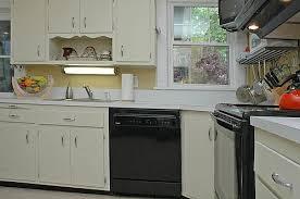 kitchen paint backsplash ideas vinyl flooring paneling