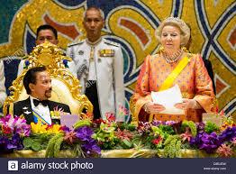 sultan hassanal bolkiah plane sultan brunei darussalam hassanal bolkiah stock photos u0026 sultan