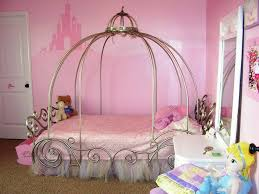 100 princess bedroom ideas toddler princess bedroom ideas