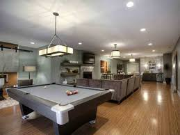 home design modern basement bar designs rec room ideas for 89