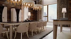 turri vogue u0026 diamond collection luxury italian design furniture