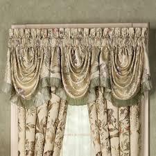 Croscill Curtains Discontinued Best Croscill Iris Curtains 31092