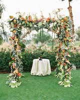 how to make a chuppah 51 beautiful chuppahs from weddings martha stewart weddings