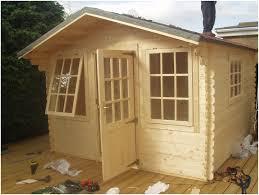 backyards terrific backyard shed designs garden shed plans free