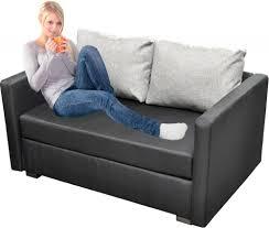2er sofa mit schlaffunktion 2er sofa mit schlaffunktion bürostuhl