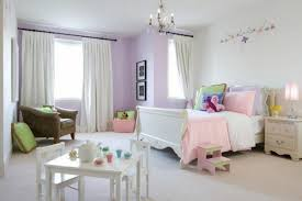 light purple accent wall grey bedroom walls with purple accent wall spurinteractive com