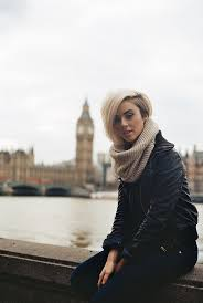 131 best hair for sarah images on pinterest hairstyles short