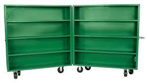lockable metal storage cabinet enticing mobile storage cabinet also tote trays locking storage