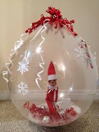 279 best elf on shelf images on pinterest christmas ideas