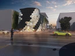 design district miami curbed miami