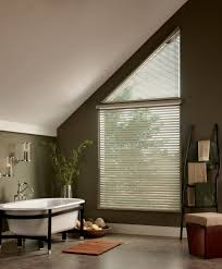 bathroom blinds ideas outstanding olive green bedroom ideas with oculus window colorful