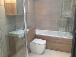 Newest Bathroom Designs Bathroom Showrooms To Improve Your Bathroom Maximally New