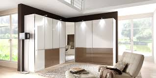 Deko Ideen Schlafzimmer Barock Schlafzimmer Ideen In Wei Ziakia Com Bettwäsche In Schwarz Und