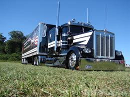 2000 kenworth new page 3
