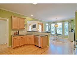 acorn kitchen cabinets 410 acorn chase court canton ga 30114 harry norman realtors