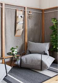 Interior Furniture Design 25 Best Office Furniture Ideas On Pinterest Office Table Design