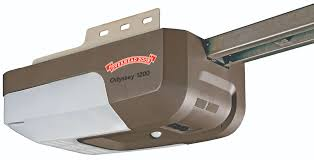 Overhead Door Garage Door Opener Parts by Overhead Garage Door Company Tags Garage Repairing Doors Garage