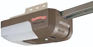Overhead Garage Door Opener Parts by Door Garage Overhead Garage Door Opener Garage Opener Garage
