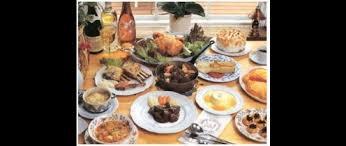 cuisine patrimoine unesco le repas gastronomique des français inscrit sur la liste du