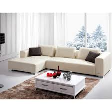 modern living room set up 2147