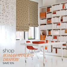 furniture stores black friday sales black friday sale extension romans drapery sale the shade store