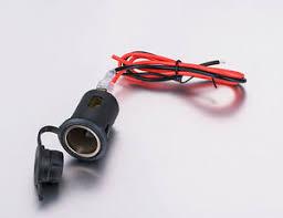 jeep tj cigarette lighter wiring wiring diagram simonand