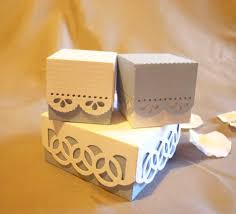 50 Wedding Anniversary Centerpieces by Boxes Custom Best Favors Ideas On Pinterest Best 50th Wedding
