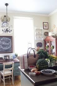407 best kitchens images on pinterest farmhouse decor farmhouse